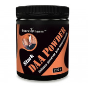 Stark DAA Powder 200 грамм