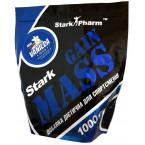 Stark Gain Mass Gainer